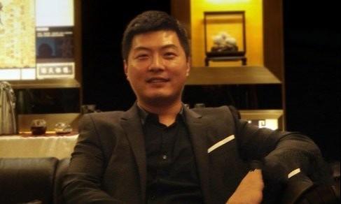 京东旗下拍拍网运营副总裁林琛离职创业