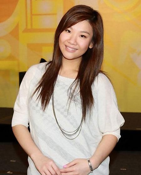 郑欣宜尚未能继承肥姐财产 每月领2万