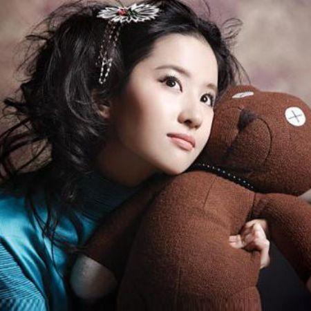 最漂亮的女友_盘点日本百年来最漂亮的十名女优