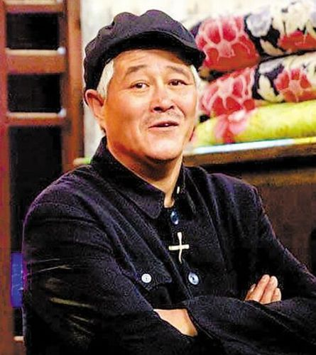 赵本山不解释不回应清华教授痛批