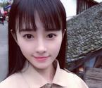 中国4000年第一美女