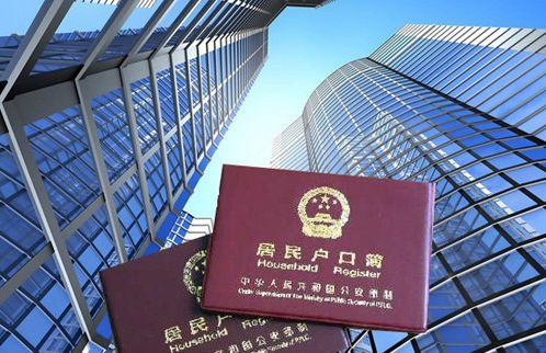 中国人口数量变化图_阜阳各区县人口数量