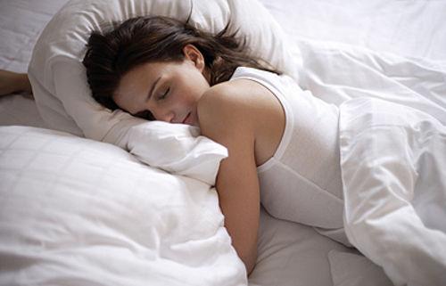 想做睡美人 小心1夜老10岁