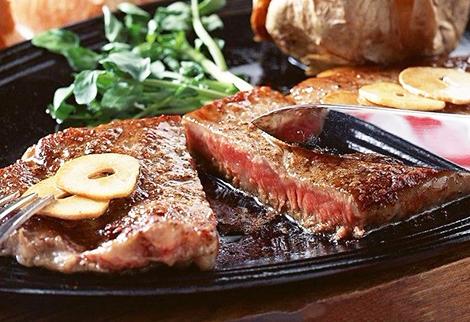 吃肉不吃蒜营养减一半