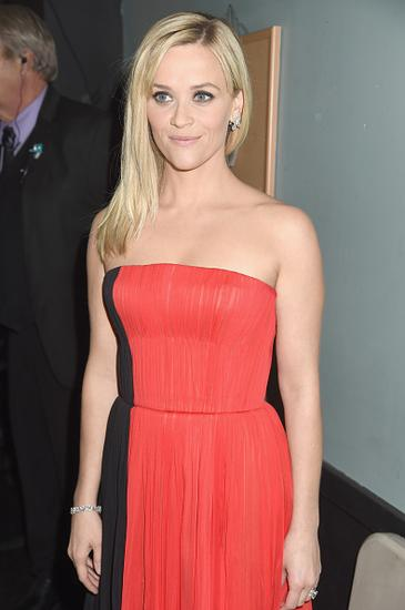 【新珠宝】众星佩戴海瑞温斯顿珠宝闪耀好莱坞电影奖典礼