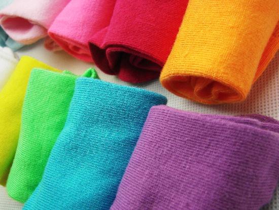 购买袜子时注意几条准则