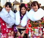 日本女爱嫁中国男