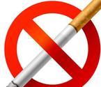 中国拟制定法规控烟