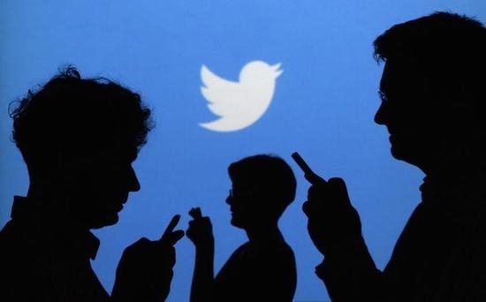韩国执法部门调查Twitter涉嫌传播色情内容