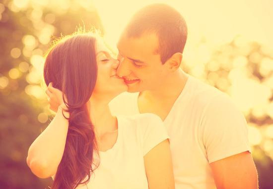 經濟困難or缺少關愛 5種女人易被男人耍
