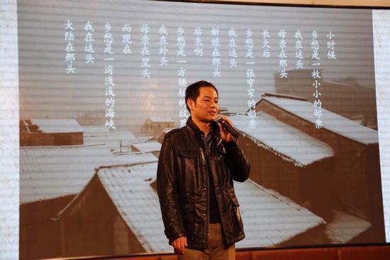 2014书香崇安历时九月圆满落幕 知识竞赛70组夺冠