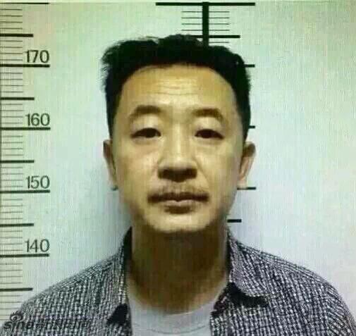 黄海波电视剧图片 黄海波电视剧图片大全_社会