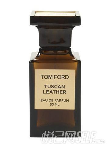 Tom Ford 突尼斯皮革中性香水