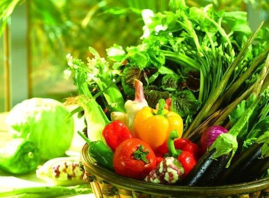 解密佛教素食的九大疑问