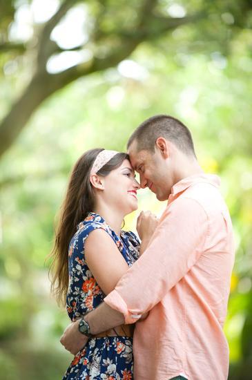 揭秘男人不願娶你的5大潛台詞