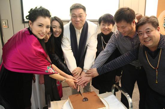http://www.jindafengzhubao.com/zhubaoxiaofei/33088.html