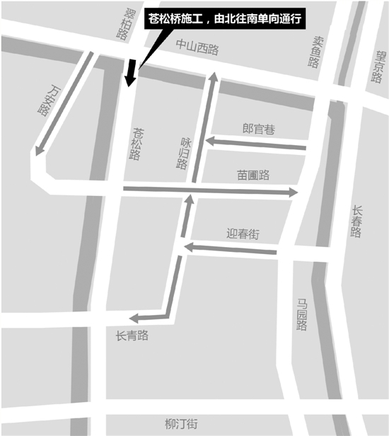 林炎挺/制图