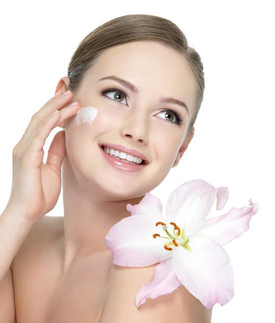 白骨精皮肤敏感 护肤不当亚健康|亚健康|皮肤