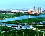 浒墅关开发区一年轨交产值将超60亿元