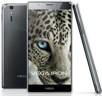 韩国第三大手机生产商破产 跪求员工薪资打8折