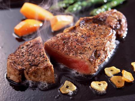 阿特金斯吃肉减肥方法
