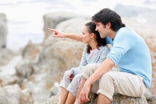 """7原因让感情变味 你们的婚姻""""累""""了吗"""