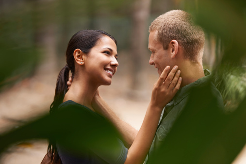 警惕!愛情中容易聽信的10個危險教條