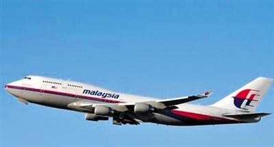 马航MH370的下落,至今仍是人们关注的焦点。