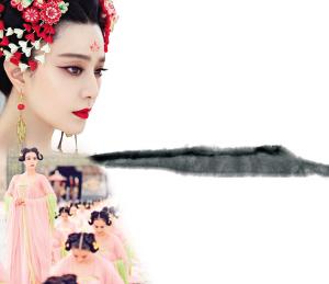 《武媚娘传奇》创首播收视纪录