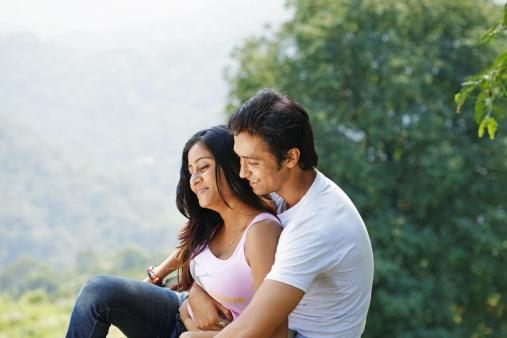 黃曉明Baby領證獲舊愛祝福 如何處理與前任的關係?