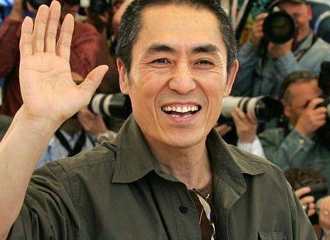 张艺谋将任北京22年申冬奥宣传片总导演