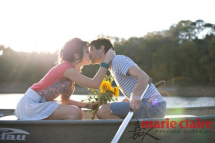 7種負面心理 導致你一直單身沒人愛