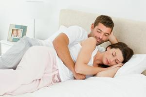 前戏应该怎么做?十个技巧为性爱加分