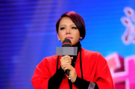 张惠春感念父母与兄弟姐妹