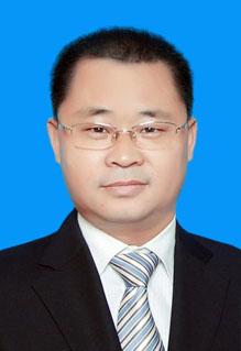 孙光全:贵州省青年法学会会长