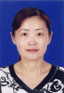 潘弘:贵州师范大学法学院院长