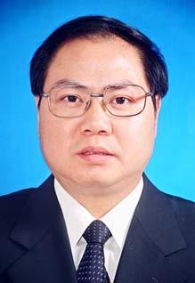 吴大华:贵州省社会科学院院长