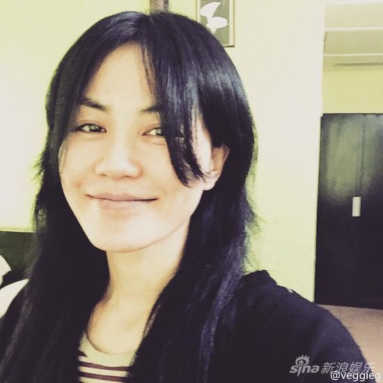 王菲の画像 p1_31