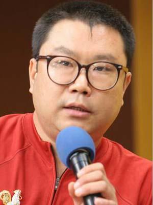 尹相杰涉嫌非法持有毒品罪被批准逮捕