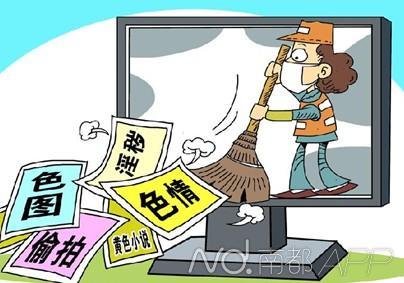 广州网站开发_广州网站开发真的容易