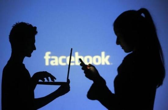 Facebook发布移动应用在哥伦比亚提供免费上网