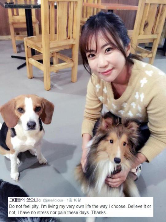 成人电影-人与动物_韩国童星长大后拍成人电影 观众难接受