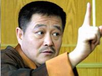 赵本山回应负面新闻:没有任何事儿