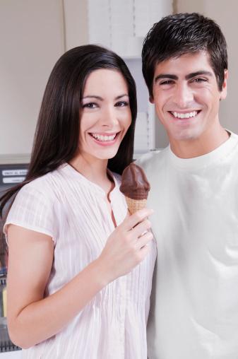 謝娜慶生張傑示愛 快樂夫婦的婚姻保鮮術