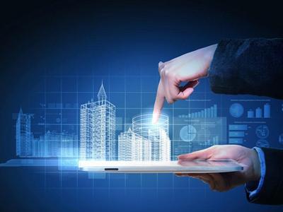 辽宁电子信息产业规模全国第8位