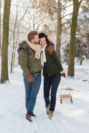 在愛情里 女人不該為男人犧牲的7件事