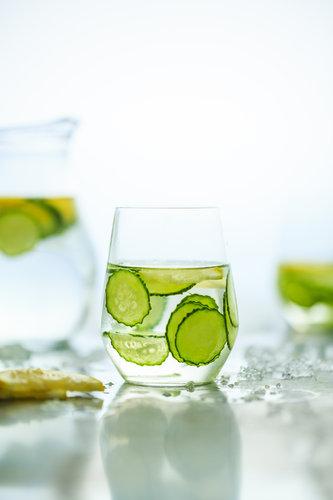 檸檬水3做法美白減肥一舉兩得