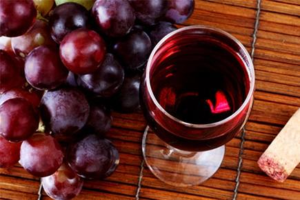流言揭秘:喝红酒真的保健吗?