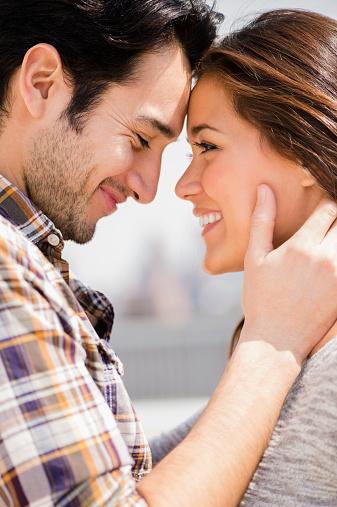 警惕:婚姻中9件傻事把老公推向小三