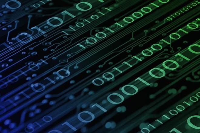 外媒:中国拟要求国外科技公司提交机密源代码
